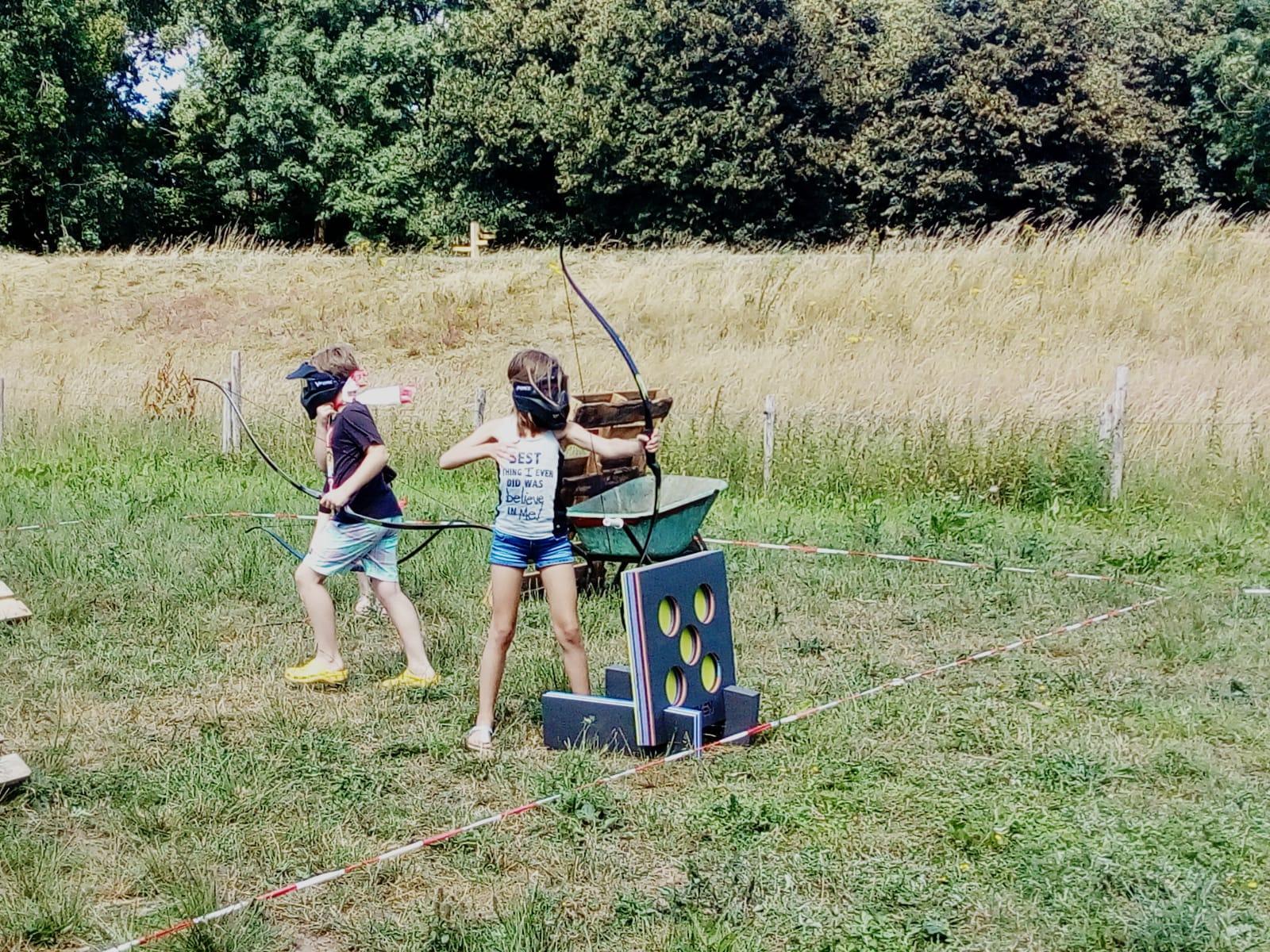 ArcheryTag_Doomijn2